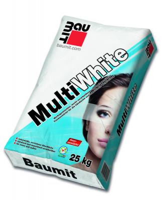 Baumit MultiWhite