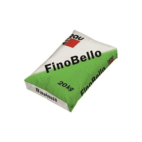 Baumit FinoBello